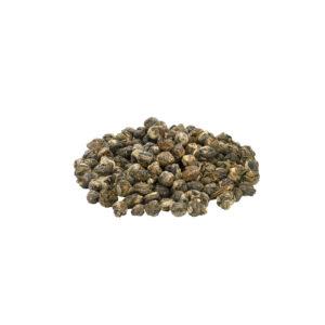 Tè al Gelsomino – Perle di Drago