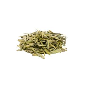 Tè Longjing