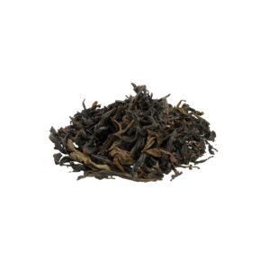 Tè Oolong Da Hong Pao